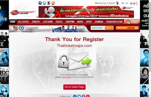 如何使用泰國Thaiticket Major(TTM)售票系統-註冊會員3.jpg
