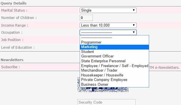如何使用泰國Thaiticket Major(TTM)售票系統-註冊會員2.jpg