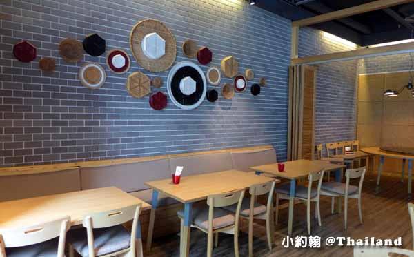 Savoey Thai Restaurant泰國老字號平價海鮮,曼谷泰式料理餐廳 0.jpg