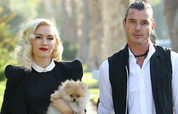Gwen Stefani and Gavin Rossdale2.jpg