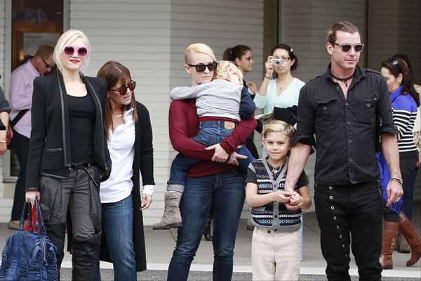 Gwen Stefani  Gavin Rossdale's nanny cheated2.jpg