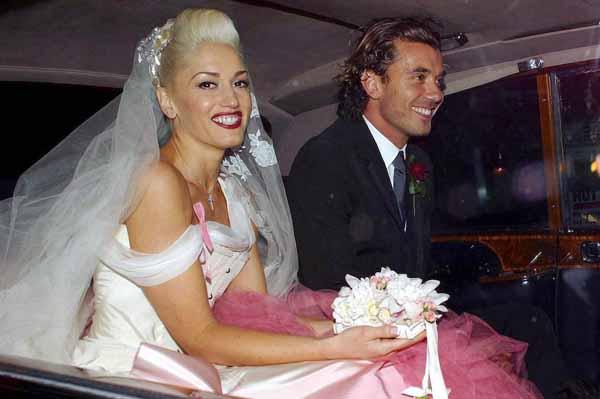 Gwen Stefani and Gavin Rossdale.jpg