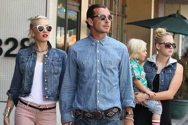 Gwen Stefani  Gavin Rossdale's nanny cheated.jpg