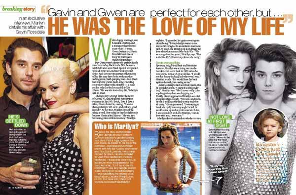 Gwen Stefani and Gavin Rossdale1.jpg