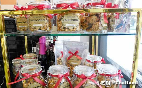 泰國曼谷Minibar Cafe特色咖啡廳酒吧Central Embassy百貨2.jpg