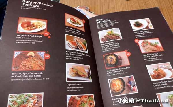 泰國曼谷Minibar Cafe特色咖啡廳酒吧Central Embassy百貨7.jpg