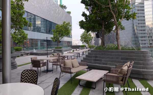 泰國曼谷Minibar Cafe特色咖啡廳酒吧Central Embassy百貨15.jpg