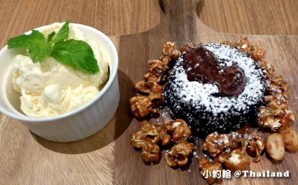 泰國曼谷Minibar Cafe特色咖啡廳酒吧Central Embassy百貨16.jpg