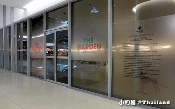 泰國曼谷Minibar Cafe特色咖啡廳酒吧Central Embassy百貨 THE GARDEN2.jpg
