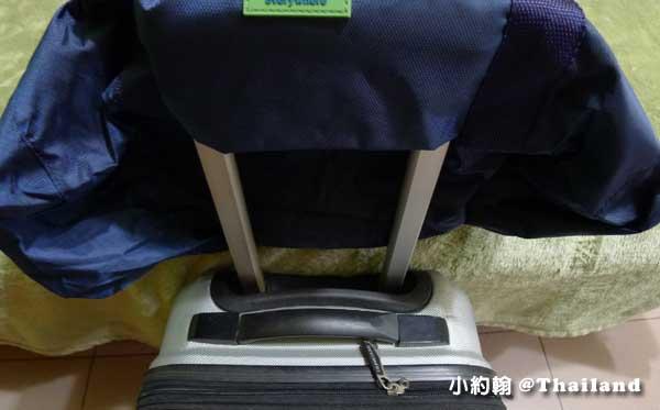 出國旅遊行李整理篇收納,實用小物,注意事項 大購物袋ng.jpg