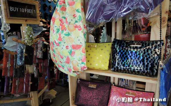 泰國必買曼谷BKK包 BKK Original恰圖恰市集店Chatuchak 1.jpg