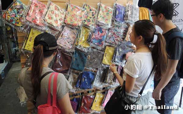 泰國必買曼谷BKK包 BKK Original恰圖恰市集店Chatuchak0.jpg