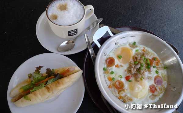 清邁北門區平價早餐店39泰銖59泰銖Chang Phuak Gate2.jpg