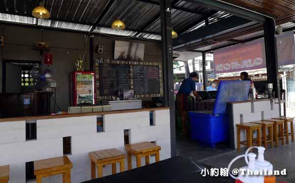 清邁北門區平價早餐店39泰銖59泰銖Chang Phuak Gate1.jpg