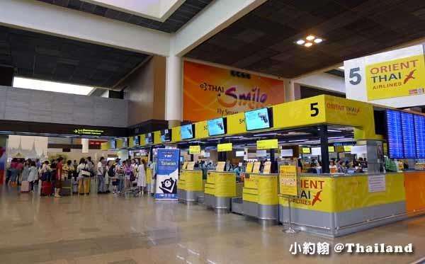 曼谷廊曼機場出境準備飛回灣的流程 v Air威航.jpg