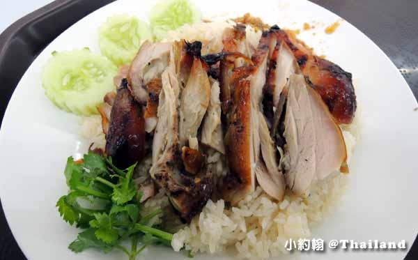 曼谷廊曼機場Magic Food Point平價美食街@第2航廈4F6.jpg