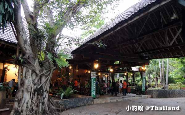 Home Phutoey River Kwai Resort@Kanchanaburi桂河山林度假村.jpg