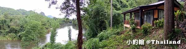 Home Phutoey River Kwai Resort@Kanchanaburi桂河山林度假村1.jpg