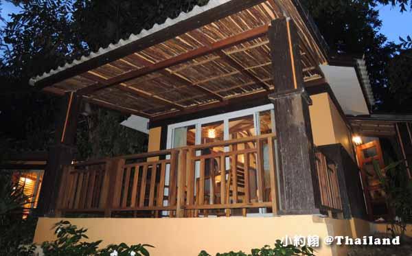 Home Phutoey River Kwai Resort@Kanchanaburi桂河山林度假村2.jpg