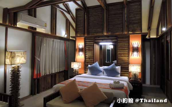 Home Phutoey River Kwai Resort@Kanchanaburi桂河山林度假村3.jpg