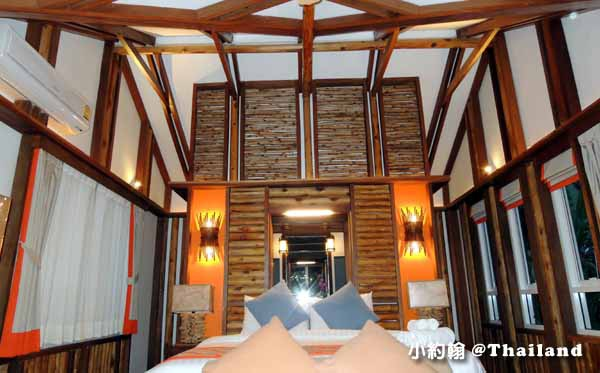 Home Phutoey River Kwai Resort@Kanchanaburi桂河山林度假村4.jpg