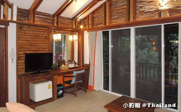 Home Phutoey River Kwai Resort@Kanchanaburi桂河山林度假村5.jpg