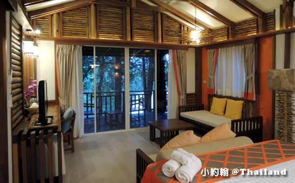 Home Phutoey River Kwai Resort@Kanchanaburi桂河山林度假村6.jpg