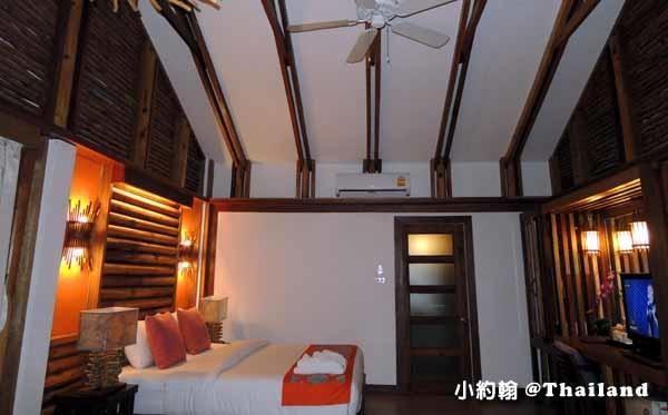 Home Phutoey River Kwai Resort@Kanchanaburi桂河山林度假村8.jpg