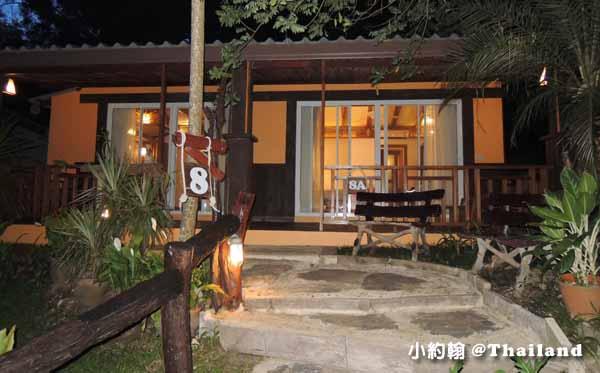 Home Phutoey River Kwai Resort@Kanchanaburi桂河山林度假村9.jpg