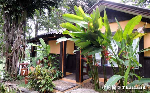 Home Phutoey River Kwai Resort@Kanchanaburi桂河山林度假村ROOM.jpg