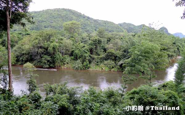 Home Phutoey River Kwai Resort@Kanchanaburi桂河山林度假村VIEW.jpg