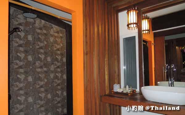 Home Phutoey River Kwai Resort@Kanchanaburi桂河山林度假村ROOM3.jpg