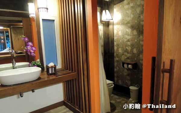 Home Phutoey River Kwai Resort@Kanchanaburi桂河山林度假村ROOM4.jpg