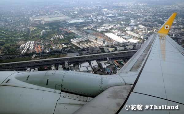 泰國鳥航Nok Air搭乘經驗談,曼谷廊曼機場飛普吉島機場7.jpg
