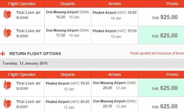 泰國獅子航空Thai Lion air(獅航)普吉島機票.jpg