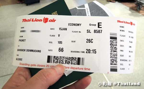 泰國獅子航空Thai Lion air(獅航)普吉島機票4.jpg