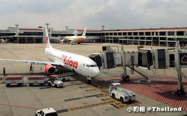 泰國獅子航空Thai Lion air(獅航).jpg