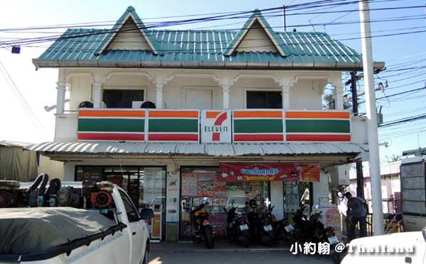 普吉島機場接送Phuket Airport Transfer個人經驗3.jpg