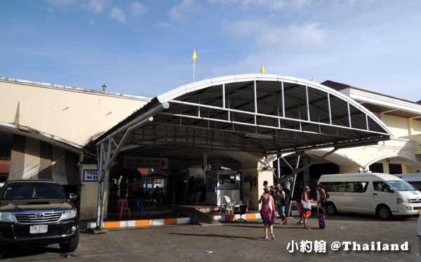 普吉島包車接送Phuket PP島碼頭個人經驗2.jpg