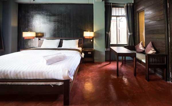 Good Morning Chiang Mai Tropical Inn2.jpg
