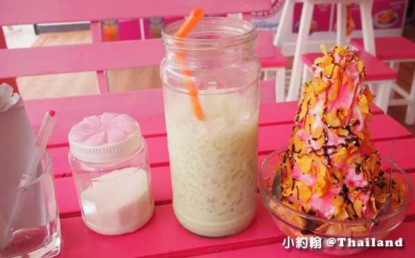 清邁Pink Milk Milk & Toast Wiang Kaew Road.jpg