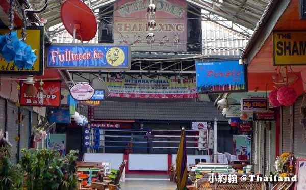 泰國曼谷正宗泰拳比賽Muay Thai2.jpg