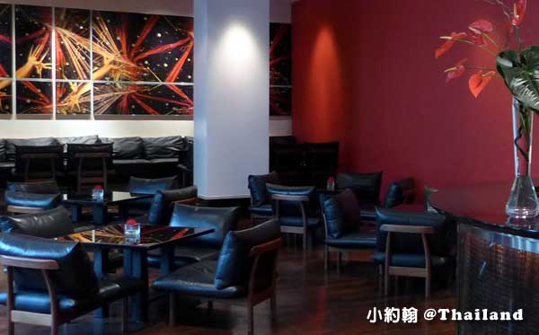 Metropolitan by COMO, Bangkok Hotel-MET bar1.jpg
