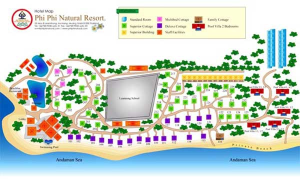 phi_phi_natural_resort_Map.jpg
