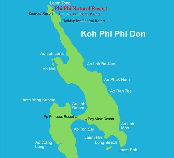 phi-phi-natural-resort-map.jpg