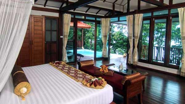 PP島自然度假村Phi Phi Natural Resort room2.jpg
