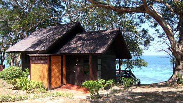 PP島自然度假村Phi Phi Natural Resort room3.jpg