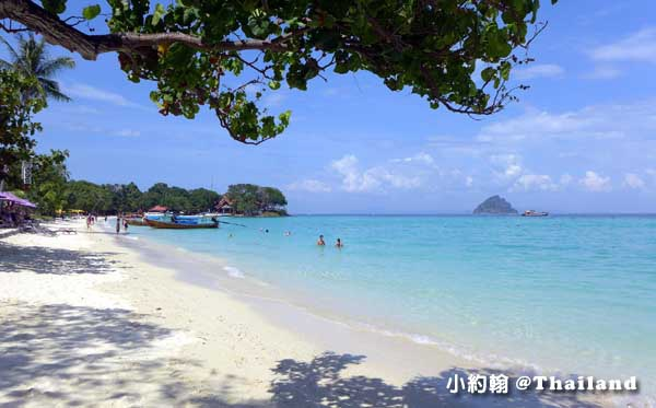 PP島自然度假村Phi Phi Natural Resort.jpg