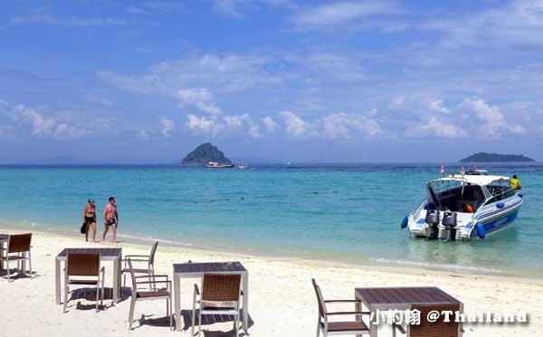 Sawasdee Thai Restaurant@Phi Phi Islands2.jpg