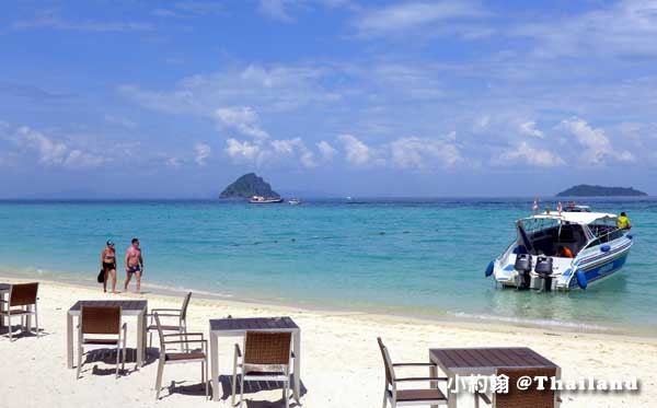 Sawasdee Thai Restaurant@Phi Phi Islands2.jpg